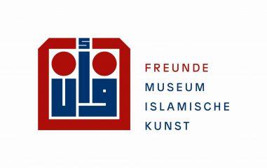 FMIK Logo_2019_fin