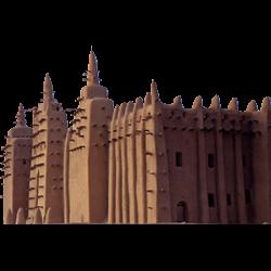 Moschee-300