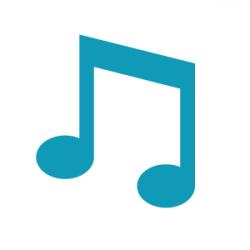 tamam_Musik